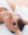 détente crânienne massage crâne homme femme vanessa lepart le boudoir aromatique montesson yvelines