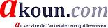 LogoAkounFR.png