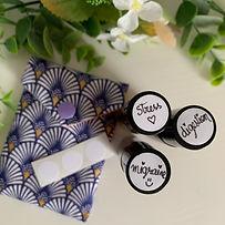 propriétés huile essentielle aromathérapie vanessa lepart le boudoir aromatique montesson yvelines