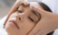 réflexologie faciale visage vanessa lepart le boudoir aromatique montesson yvelines