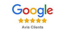avis clients google le boudoir aromatiqu