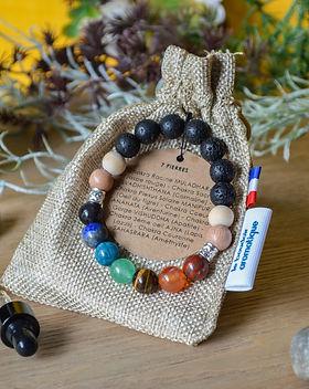 bracelet-7 pierres-argent 4.jpg