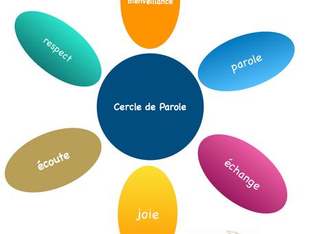 Cercle de Parole