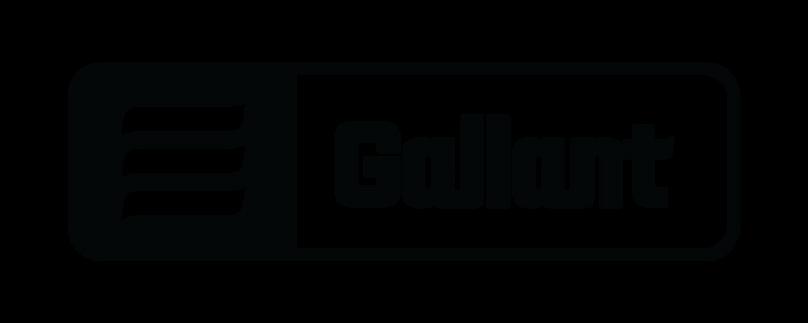 Gallant Industrial-Horizontal.png