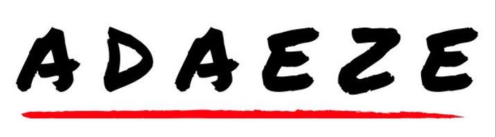 Adaeze banner (2)_edited.jpg