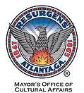 Resurgens Mayor's OCA color.jpg