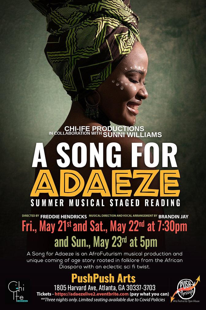 Adaeze-2021 Staged Reading Flyer_correct