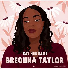 Breonna Taylor.png