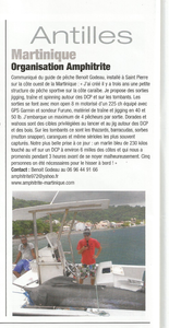 Numérisation_20141107 (4).png