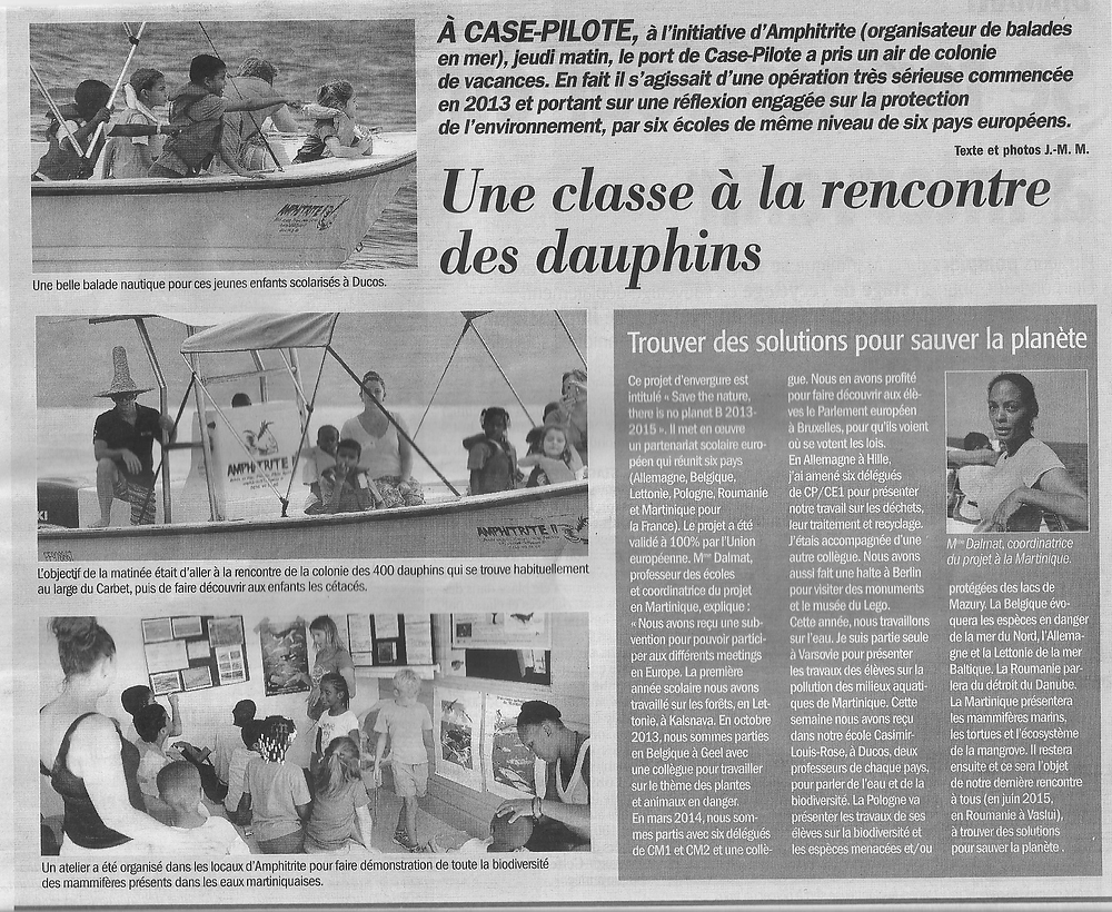 article france antilles 170115.png