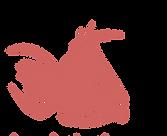 Notre logo Amphitrite