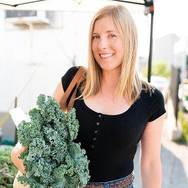 tara holding kale.jpg