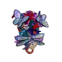 Butterfly Fantasy.jpg