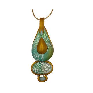 Gold Batik Drop - main.jpg