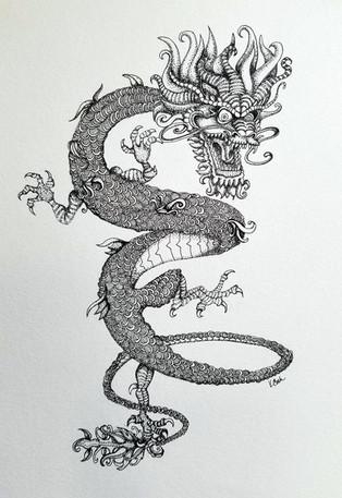 Illustration-Dragon.jpg