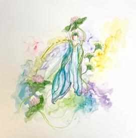 Lotus Fairy - 022021.jpg