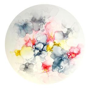 RoundFloral - 022021.jpg
