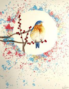 Bluebird - 022021.jpg