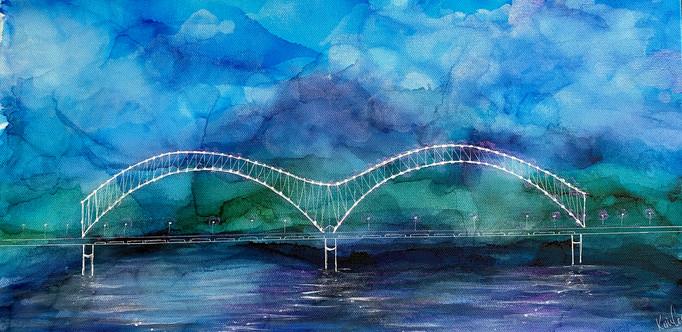 Hernando De Soto Bridge #3.jpg