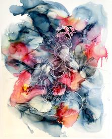 PaintedGeisha - 022021.jpg