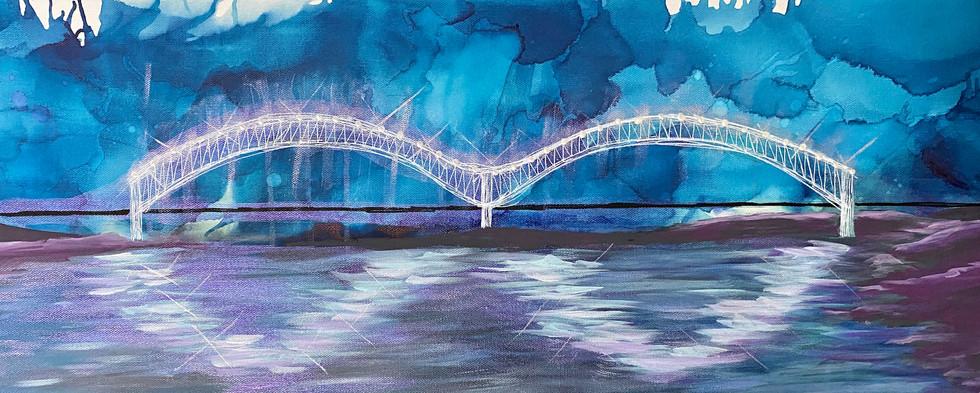 Hernando-de soto Bridge - SOLD.jpg