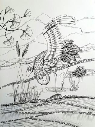 Illustration-Crane.jpg
