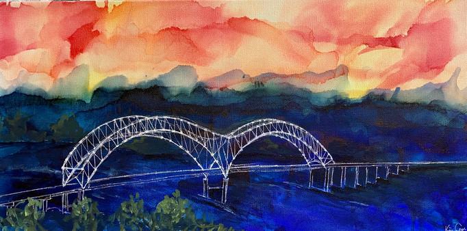Hernando De Soto Bridge #2.jpg