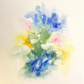 BlueSoftFloral - 022021.jpg