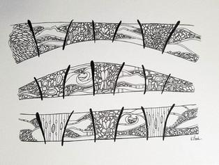 Illustration-Abstract2.jpg