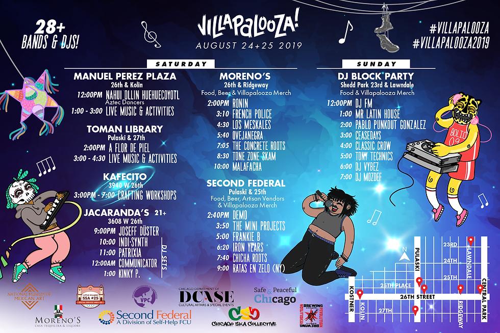 2019 Villapalooza Flier Back.png