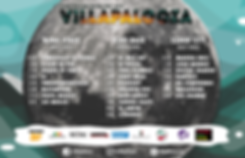 villapalooza-flyer-back.png
