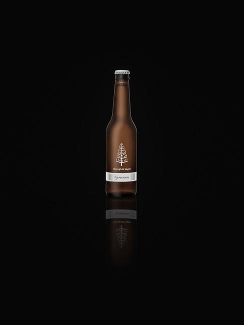 Råå Bryggeri - #Granen