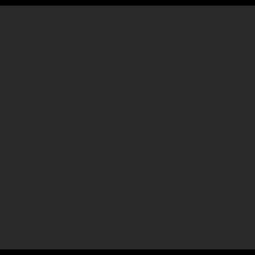 Vass Restaurang & Bar