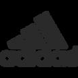 Adidas Sverige