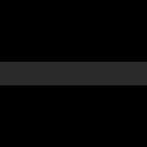 TH Bilgruppen AB