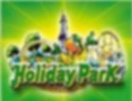Holiday_Park[1].jpg