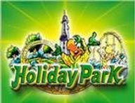 Holiday_Park[1].jpg