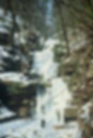 Margarethenschlucht[1].jpg