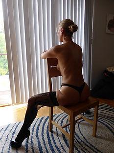 Back, stockings and heels.jpg