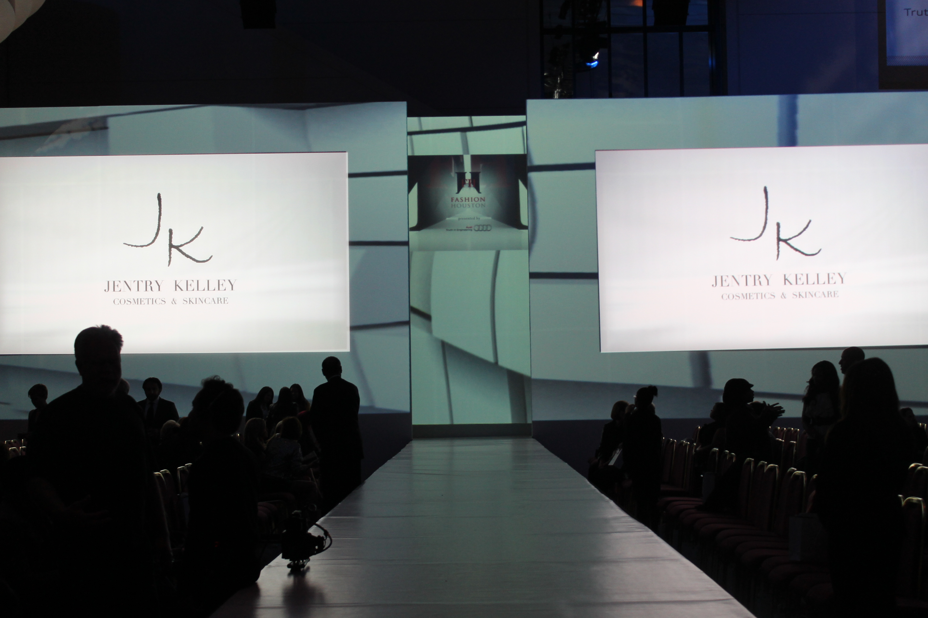 FASHION HOUSTON 2012-13 SPONSOR