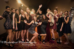 Chloe Dao and FH Models.jpg
