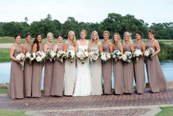 banner bride.jpg