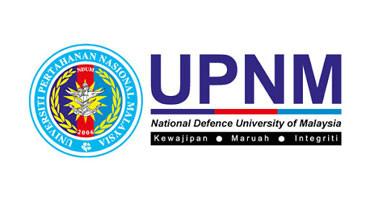 UPNM.jpg