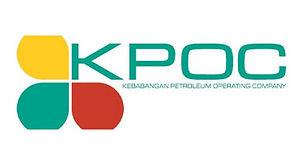 KPOC.jpg
