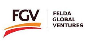 FGV.jpg