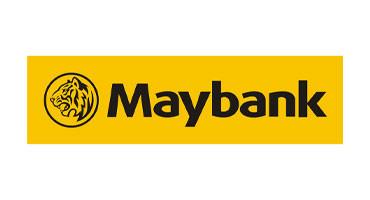 Maybank.jpg