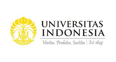 Uni.Indo.jpg