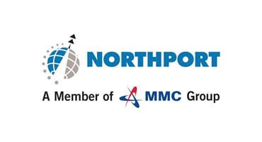Northport.jpg