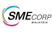 SME-Corp.jpg