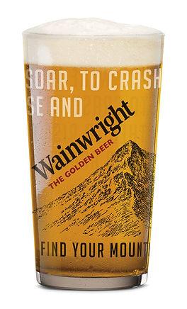 wainwright%20pint_edited.jpg